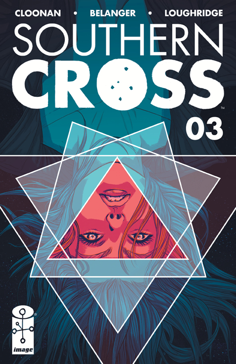 SouthernCross03_Cover