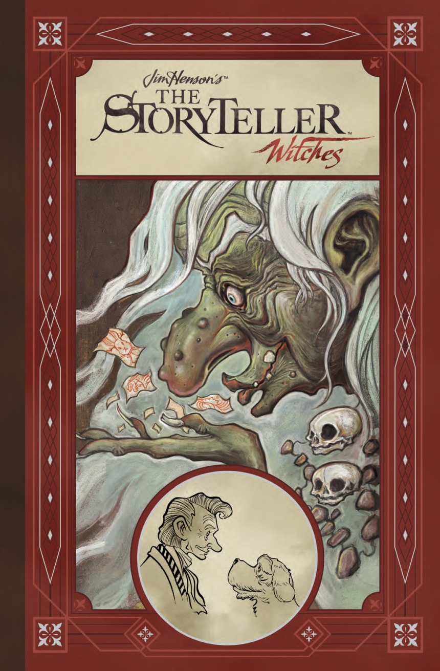 StorytellerWitches_HC_Cover