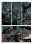 The-Chronicles-of-Legion3_Preview-Art2