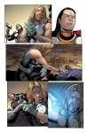 Thors_1_Preview_2