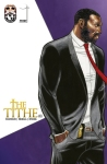 Tithe02_CoverB