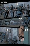 Tithe02_Preview_Page