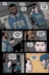 Tithe02_Preview_Page4