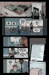 Tithe02_Preview_Page5
