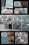 Tithe02_Preview_Page6