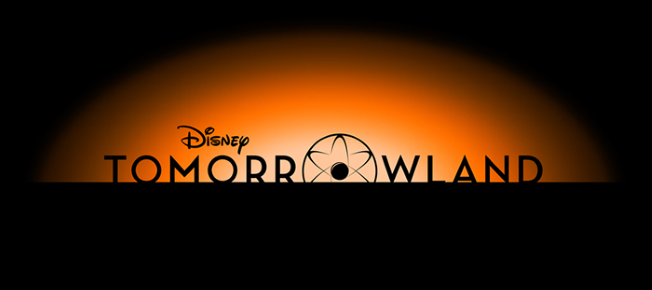 tomorrowland featured