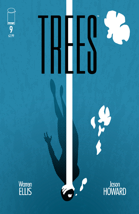 Trees09_Cover