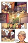 Wayward08_Preview_Page5