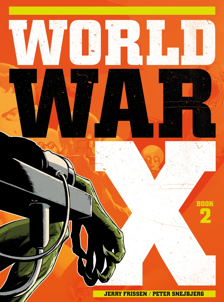 WorldWarX_Vol2