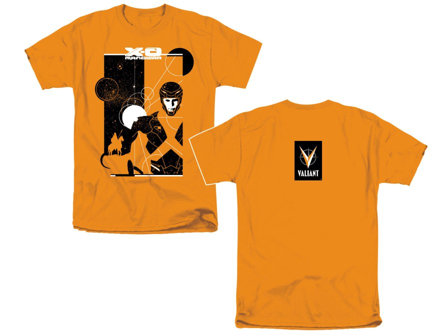 XO_t-shirt