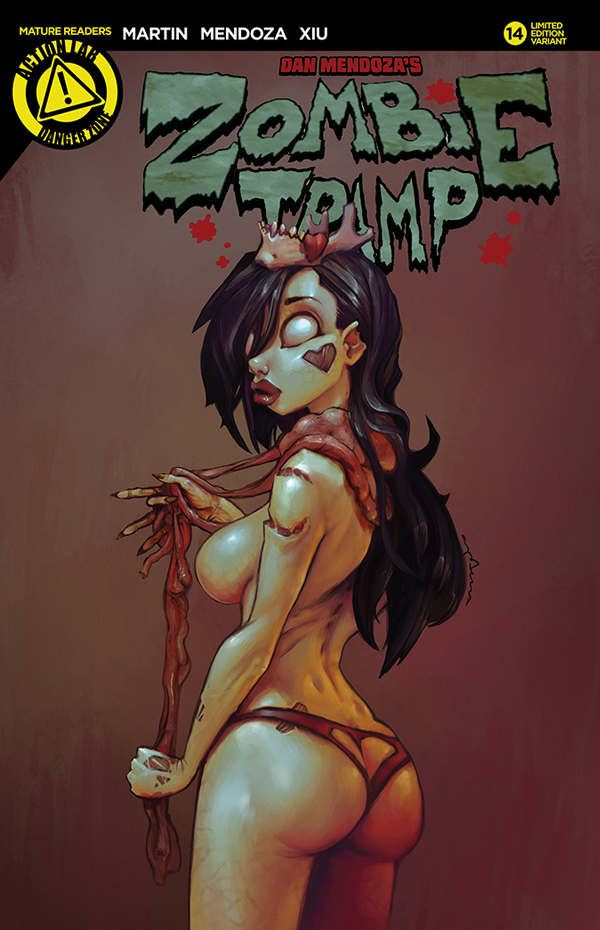 ZombieTramp_14_cover_art_solicit