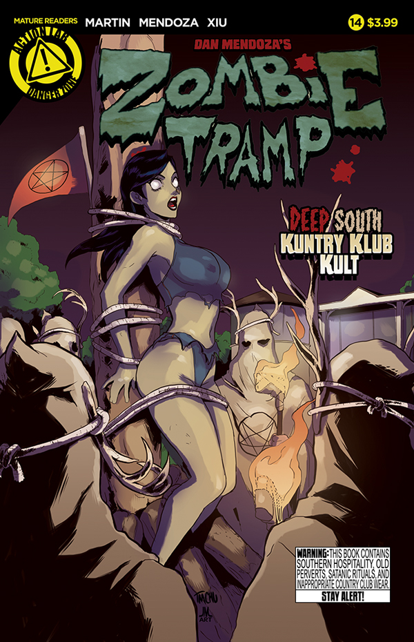 ZombieTramp_14_cover_regular_solicit