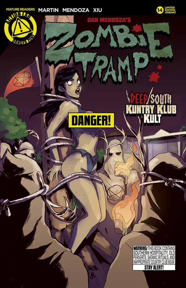 ZombieTramp_14_cover_risque_solicit