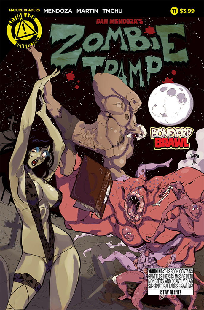ZombieTramp_issue11-1