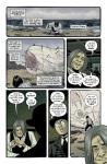 6GUNDODV1_Page_012