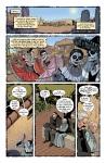 6GUNDODV1_Page_018