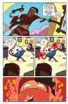 AdventureTime_041_PRESS-5
