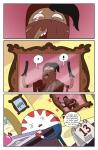 AdventureTime_041_PRESS-6