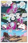 AdventureTime_041_PRESS-7