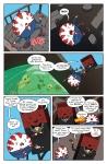 AdventureTime_041_PRESS-8