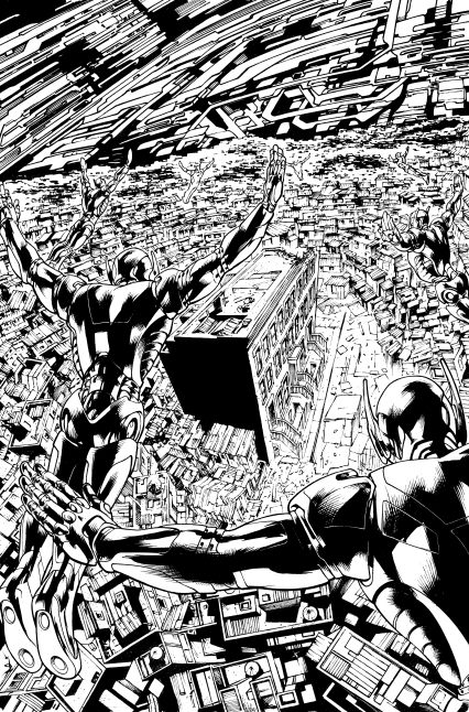 Age_of_Ultron_Coloring_Book_Preview_3