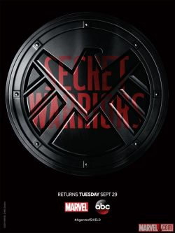 agents of shield secret warriors 1