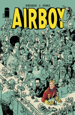 Airboy02_Cover