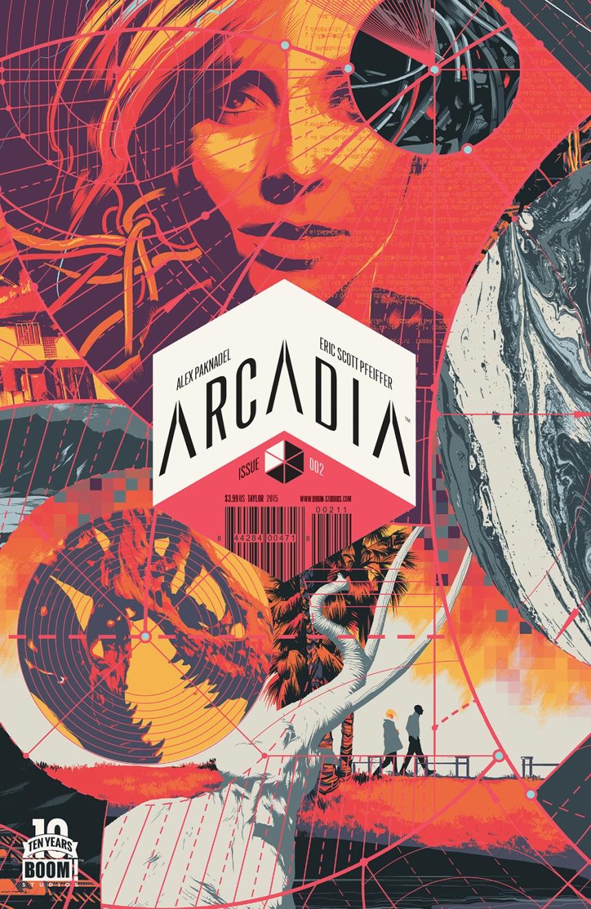 Arcadia_002_A_Main