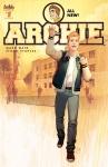 Archie2015_01-0V-Salas