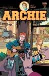 Archie2015_01-0V-Scott