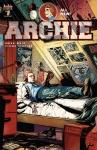 Archie2015_01-0V-Tristan