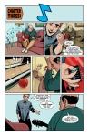 Archie2015_01-13