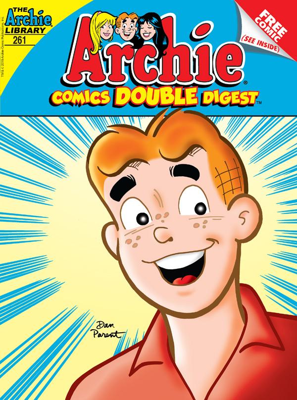 ArchieComicsDoubleDigest_261-0