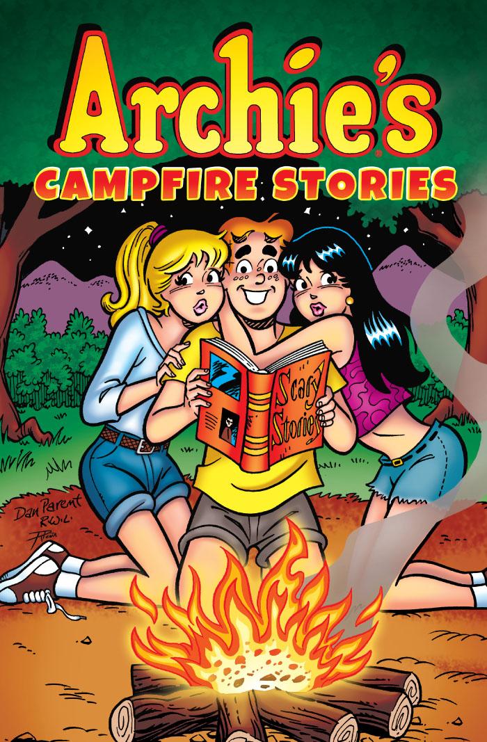 ArchiesCampfireStories-1