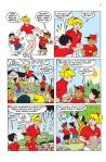 ArchiesCampfireStories-11