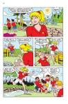 ArchiesCampfireStories-12