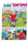 ArchiesCampfireStories-29