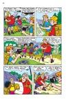 ArchiesCampfireStories-30