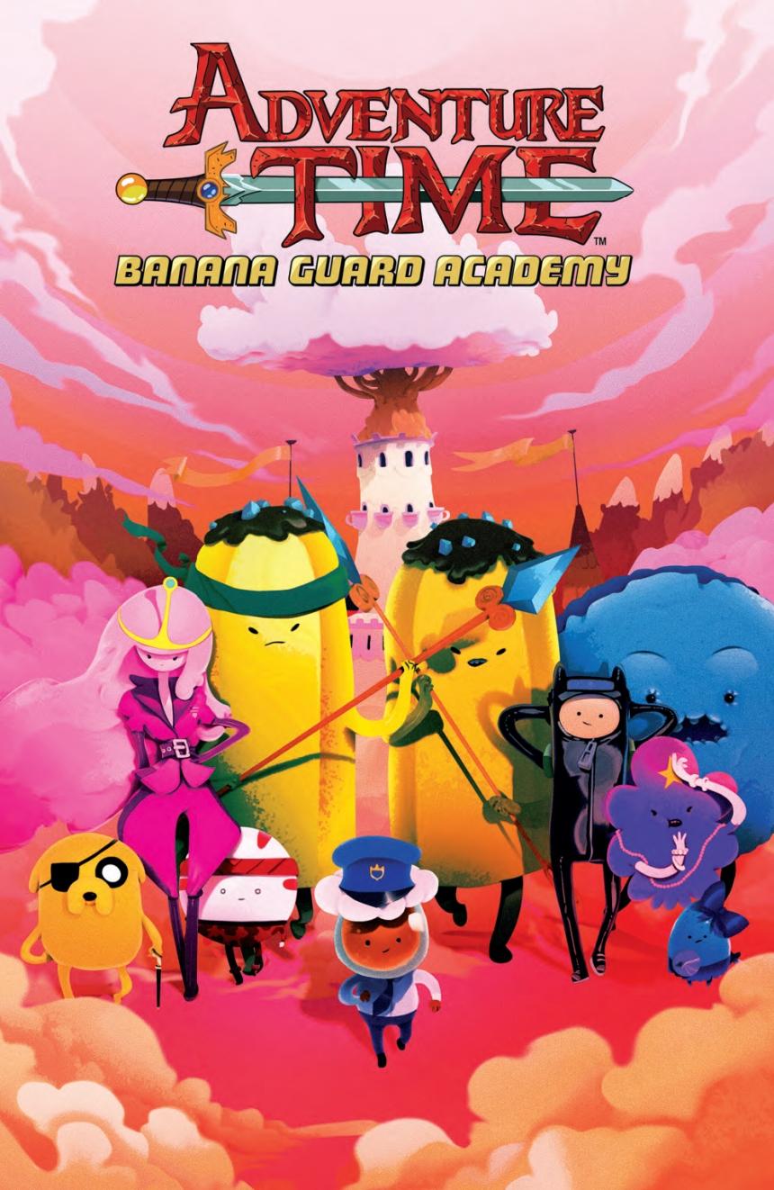 AT_BananaGuardAcademy_TPB_Cover