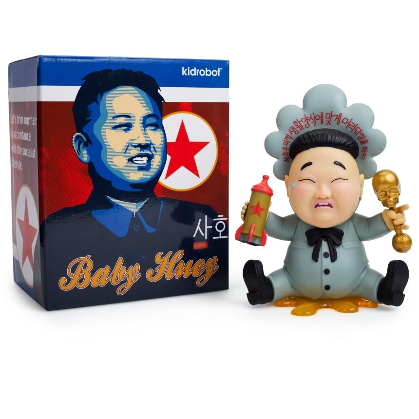 Baby Huey 1