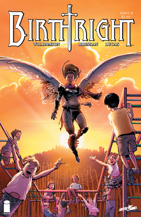 Birthright08_Cover