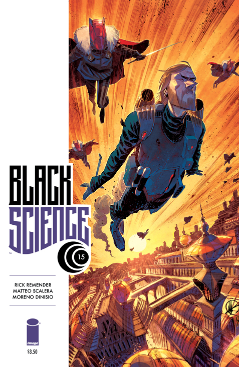 BlackScience15_Cover
