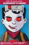 Bloodsquirt-QR-Poster