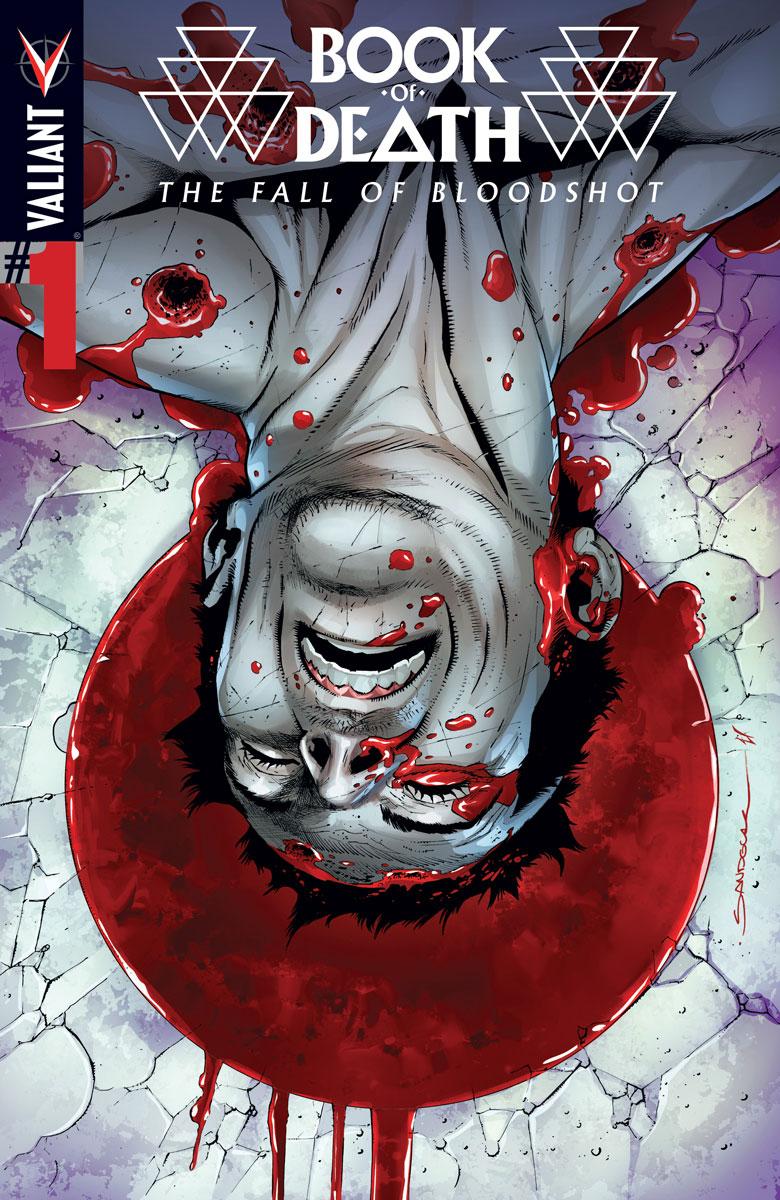 BOD-BLOODSHOT_001_COVER-A_SANDOVAL