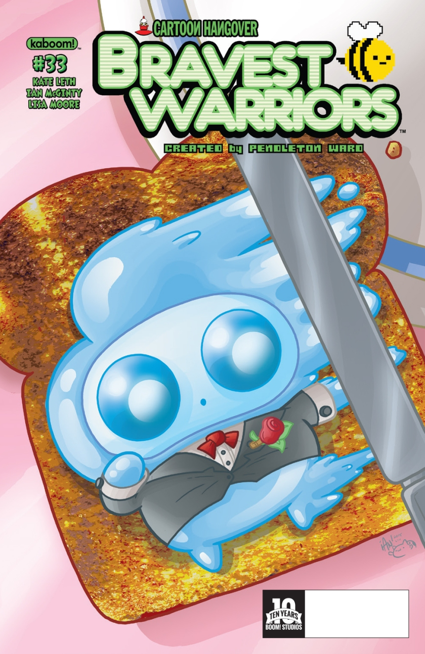BravestWarriors_33_A_Main