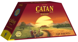 Catan_Traveler_English Box_3D