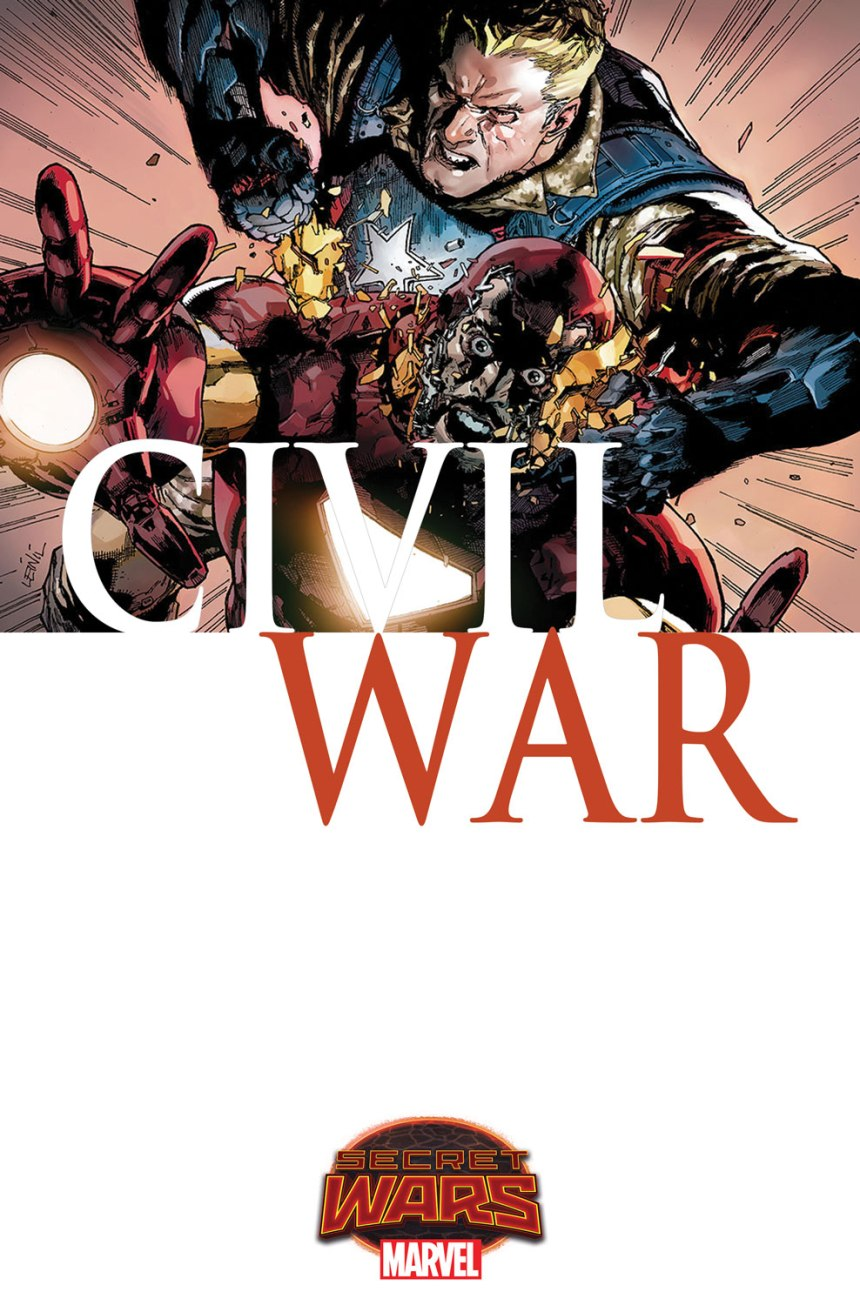 Civil_War_1_Cover