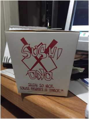 comic book replicas by skelton crew 2