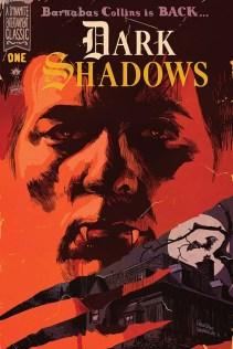 DarkShadows01-Cov