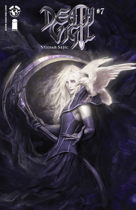 DeathVigil07_Cover
